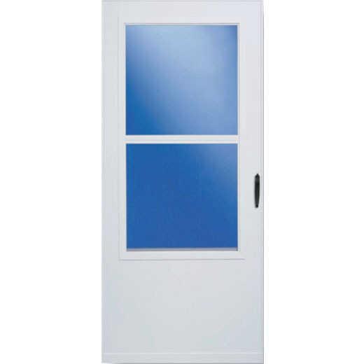 Storm & Screen Doors
