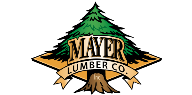 Mayer Lumber Company Inc.