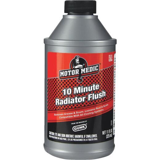 Coolants & Radiator Fluids