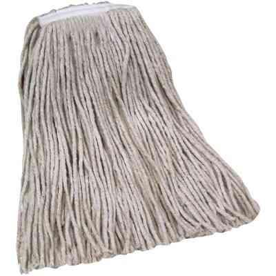 Do it 32 Oz. Workhorse Cotton Mop Head